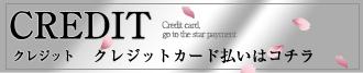 クレジットカード払いはコチラ