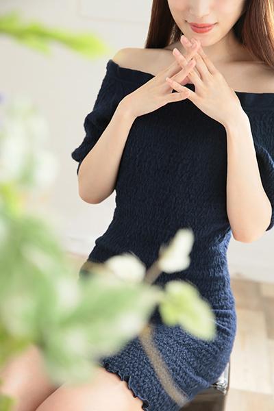 桜 ミオ(24)写真 企業受付