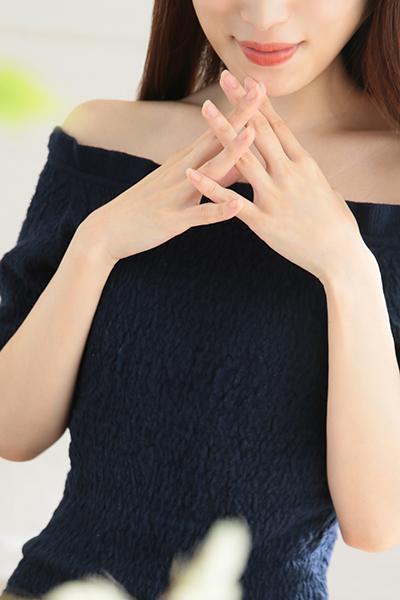 企業受付 桜 ミオ(24)