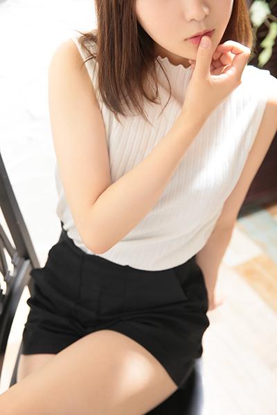 桜 ことは(23)写真 アルバイト