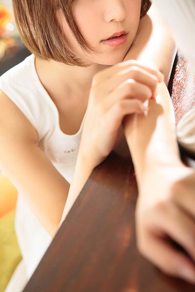 桜 真琴(24)写真 イベントコンパニオン