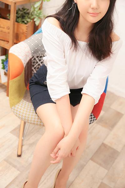 桜 敦子(22)写真 大学生