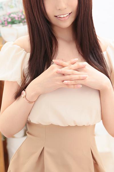 アパレル系 桜 真理愛(23)