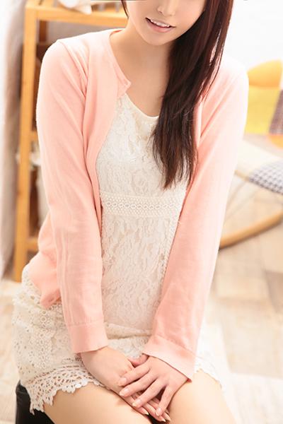 桜 カスミ(22)写真 アルバイト
