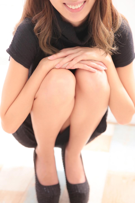 桜 ルミ(26)写真 モデル