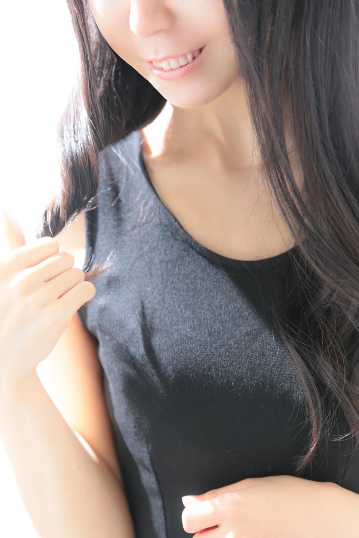 桜 かほ(26)写真 OL