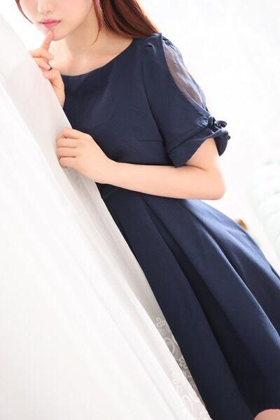 桜 寧々(22)写真 モデル